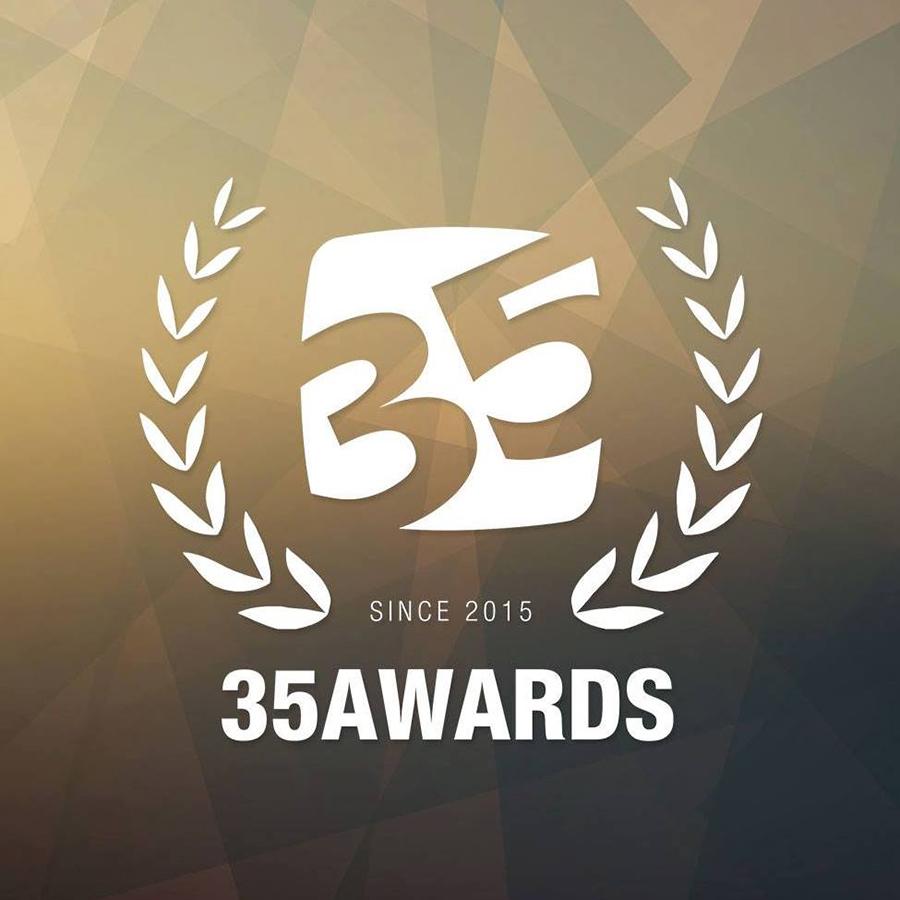 35awards-logo