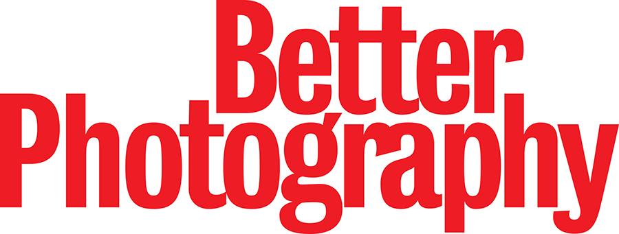 better-photography-logo