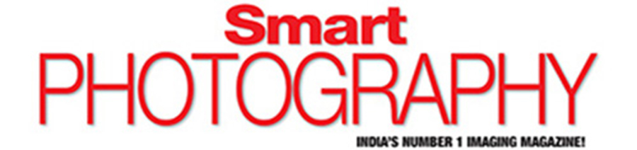 smart-photography-magazine