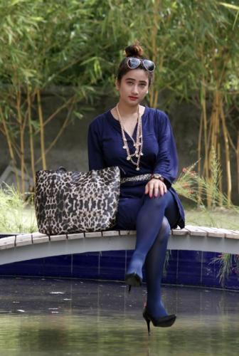 Meghna-Bam-Blogger-Surat-
