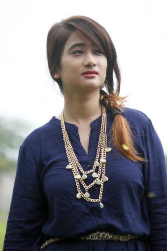 Meghna-Bam-Blogger-Surat-2