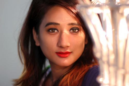 Meghna-Bam-Blogger-Surat-25