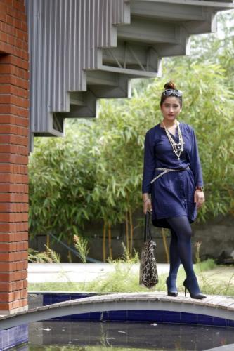 Meghna-Bam-Blogger-Surat-3