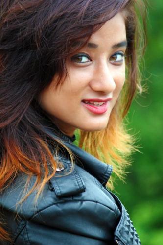 Meghna-Bam-Blogger-Surat-33