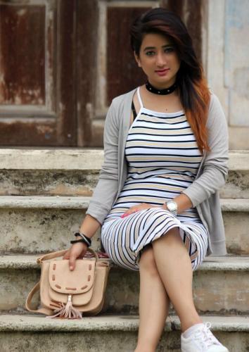 Meghna-Bam-Blogger-Surat-36