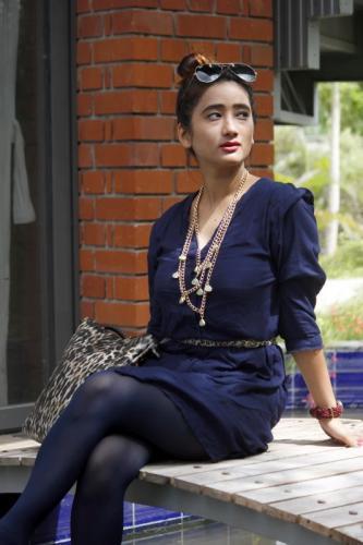 Meghna-Bam-Blogger-Surat-5