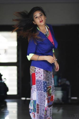Meghna-Bam-Blogger-Surat-hairs