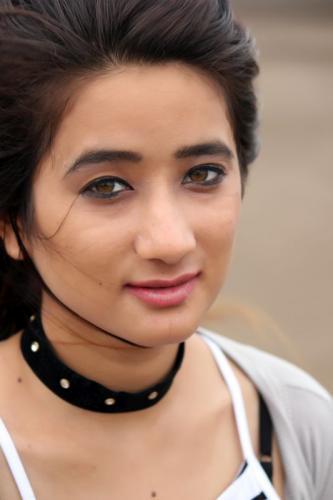 Meghna-Bam-Blogger-Surat-innocence