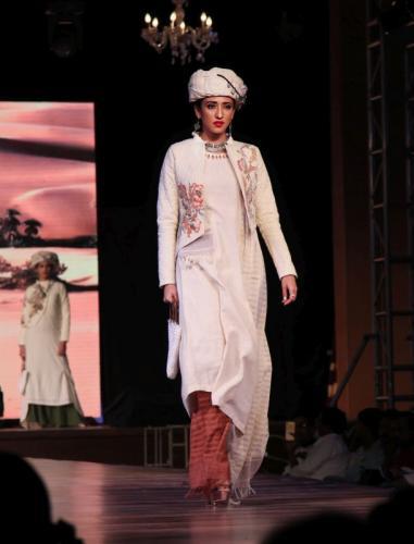 fashion-show-surat-inifd (16)