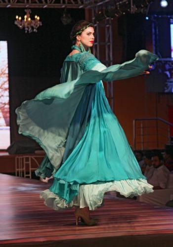 fashion-show-surat-inifd (26)