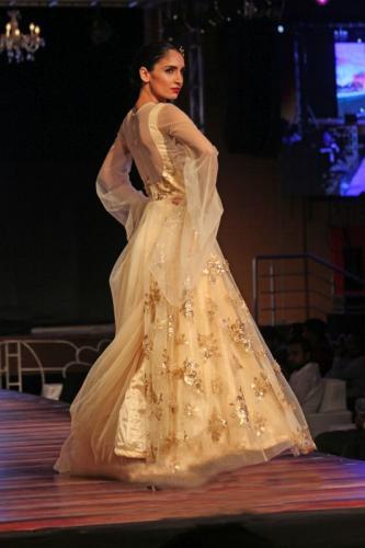 fashion-show-surat-inifd (6)