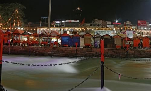 har-ki-pauri-aarti-ardh-kumbh