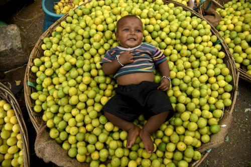 lemon-cute-boy