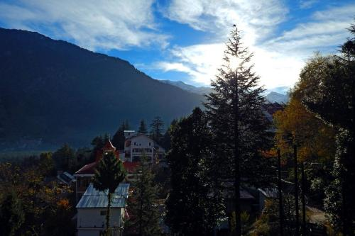 manali-scapes