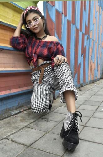 mayashree-paul-bnaglaore-blogger