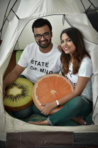 sneha-kumari-bangalore-blogger-pre-wedding-2