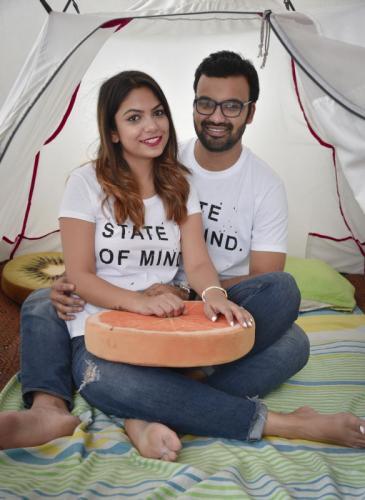 sneha-kumari-bangalore-blogger-pre-wedding-3