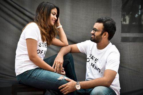 sneha-kumari-bangalore-blogger-pre-wedding-7