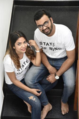 sneha-kumari-bangalore-blogger-pre-wedding5