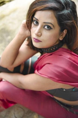 sonam-karaka-bangalore-blogger-2