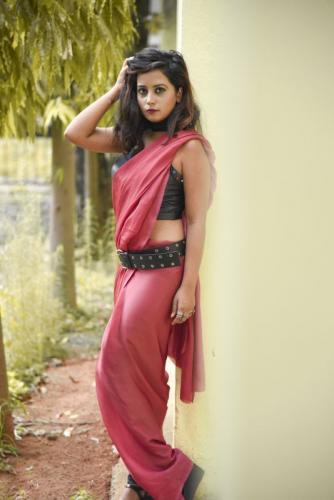 sonam-karaka-bangalore-blogger-4