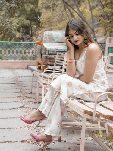 deepali-blogger (10)