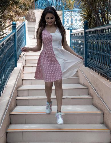 deepali-blogger (11)