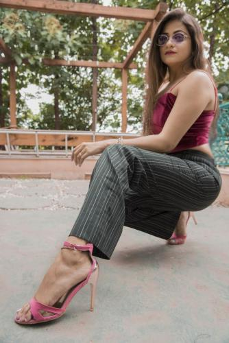 deepali-blogger (13)