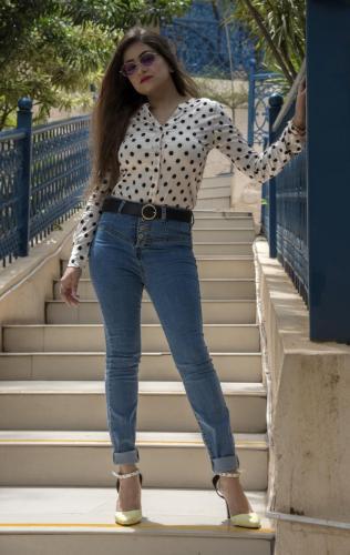 deepali-blogger (14)