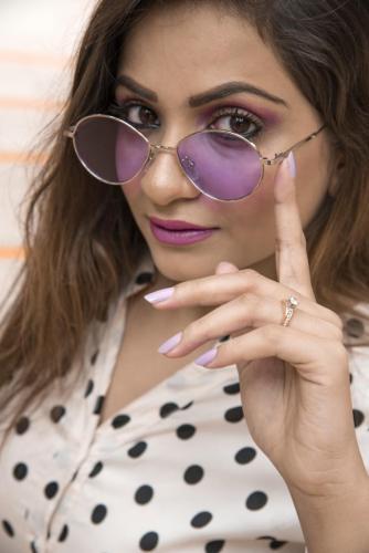 deepali-blogger (5)